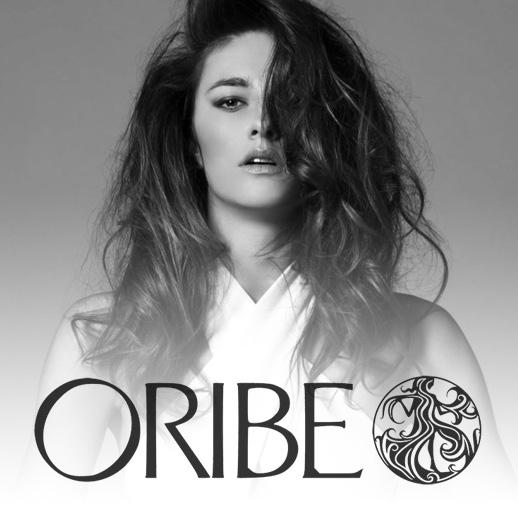 oribe chicago hair salon