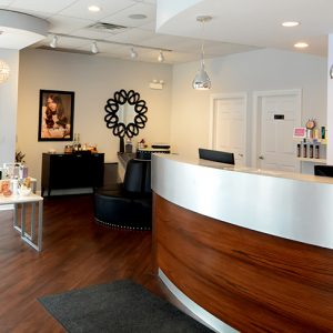 salon-envy-chicago-1
