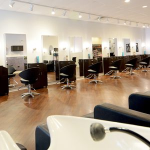 salon-envy-chicago-4